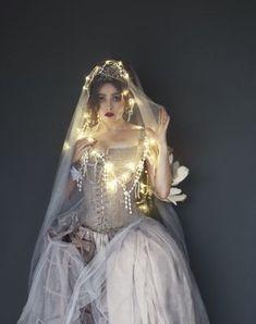 Helena Boham Carter Great Expectations - helena-bonham-carter Photo