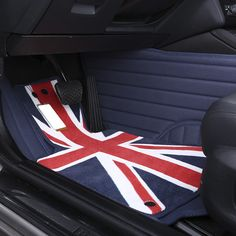 Custom car floor mats for BMW All Models X3 xDrive28i xDrive35i xDrive20d 30d 35d X4 F26 X5 E70 F15 X6 E71 E72 Z4 car styling  #Affiliate