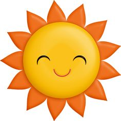 free sun clipart images free to use public domain sun clip art rh pinterest com clipart of sunflowers clipart of sunset