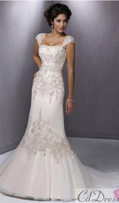 Lace Wedding Dresses Lace Wedding Dresses