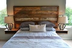 http://creativeresidence.com/index.php/2016/05/16/14-diy-rustic-handcrafted-ideas/