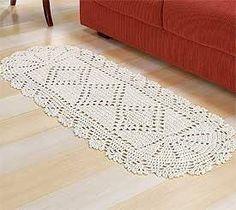 (14) Clube do croche - lindo o passo a passo é nesta foto mesmo, clique...