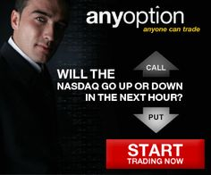 Trading With Us You Can Make 70% Profit.