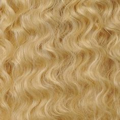 CANT GET Light Blonde Spiral Curl Hair Extension (Colour - pipechese. Spiral Hair Curls, Flip In Hair Extensions, Hair Flip, Light Blonde, Light Hair, Curled Hairstyles, 100 Human Hair, Hair Pieces, Hair And Nails