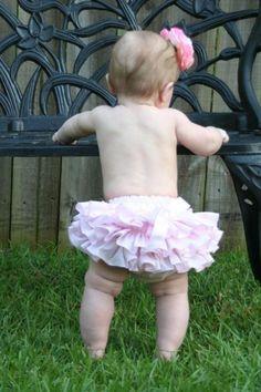 Sassy Fancy Ruffle Panty Ruffle Pants Ruffle by darceylanedesigns, $25.95