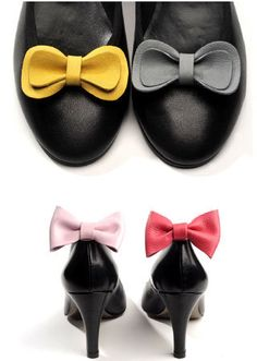 Choli shoes-accessories