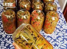 Homemade Beauty Products, Mason Jars, Ethnic Recipes, Preserves, Wordpress Theme, Food, Magazine, Preserve, Eten