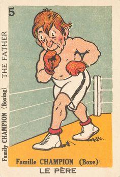 Vintage Games, Rainy Days, Ephemera, Card Games, Winnie The Pooh, Disney Characters, Fictional Characters, Family Guy, Comics