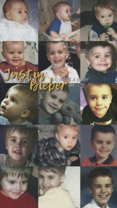 Justin Bieber Company, King Drawing, You Are My Everything, Special People, Just Amazing, My King, My Boyfriend, Cute Guys, Book Lovers
