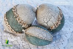 1 million+ Stunning Free Images to Use Anywhere Egg Crafts, Easter Crafts, Holiday Ornaments, Holiday Crafts, Carved Eggs, Easter Egg Designs, Easter Parade, Egg Art, Shell Art