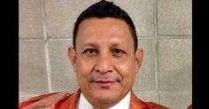 Stanley Roy informa: Hallan muerto a integrante de El Recodo en Mazatlá...