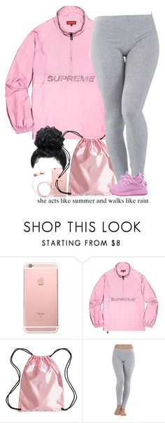 """9-19-17"" by asilversmile ❤ liked on Polyvore"