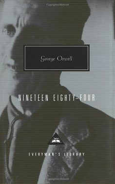 Orwell, G., & Symons, J. (1992). Nineteen eighty-four. New York: Knopf.