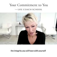 Are You Stuck? Here's How to Fix It. Click the link to find out more. Better Life, Feel Better, Brooke Castillo, The Life Coach School, Life Coach Certification, Stop Overeating, Fat Adapted, Life Coaching Tools, Transform Your Life