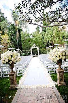 beverly hills hotel wedding - Google Search