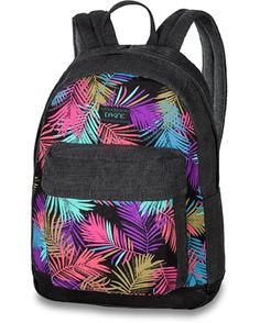 Dakine Backpacks and Gear   Darby 25L 15s 25l Backpack 5f3279fbcedd9