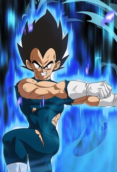 Goku SSJ Kaioken (Aureole) card [Bucchigiri Match] by on DeviantArt Goku E Vegeta, Goku Vegeta Fusion, Playing Card Tattoos, Broly Movie, Ball Drawing, Dragon Ball Image, Animes Wallpapers, Geeks, Fusion Card