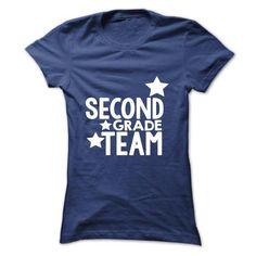 Second Grade Level Teams - #tshirt blanket #disney hoodie. THE BEST => https://www.sunfrog.com/Automotive/Second-Grade-Level-Teams-ccttzqshhw-Ladies.html?68278
