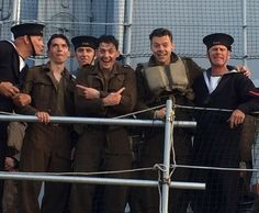 Aneurin Barnard, Harry Styles, and Fionn Whitehead in Dunkirk Dunkirk Cast, Dunkirk Movie, Dunkirk Alex, Harry Styles Baby, Harry Edward Styles, Harry Styles Dunkirk, Harry Styles Fanfiction, Fionn Whitehead, This Is Your Life