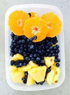 Perfect snack! @ulƗraviolєtluxє ♡ ♚•ιnstagram| ulƗraviolєtluxє:• ulƗraviolєtluxє.com • #ulƗraviolєtluxє #fashion #food #people #motivation #philanthropy