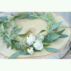955aa324211f 27 najlepších obrázkov z nástenky Svadba