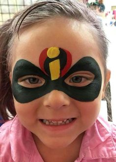 cat face painting for kids halloween face painting kids easy simple Disney Face Painting, Superhero Face Painting, Face Painting Halloween Kids, Face Painting For Boys, Christmas Face Painting, Belly Painting, Simple Face Painting, Easy Face Painting Designs, Face Painting Tutorials