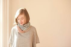 Ravelry: Rayures pattern by Amy Miller
