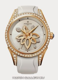 Diamond Luxurman watches bring you the best value for your money. Buy brand new and real Luxurman Diamond Watches for men and women with full warranty from us and save. Jewelry Accessories, Fashion Accessories, Fashion Jewelry, Diamond Flower, Patek Philippe, Beautiful Watches, Cool Watches, Unique Watches, Stylish Watches