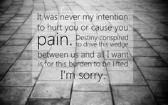I'm Sorry Quotes for Him_05