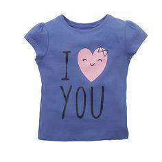Cute Cat Face T-Shirt - t-shirts - Mothercare
