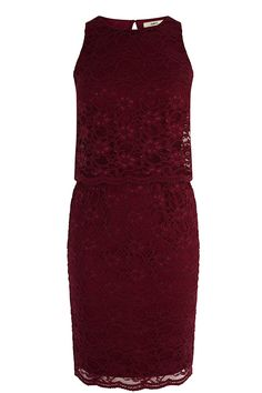 For me this is the prefect #MyPartyMyStlye dress, it's perfect for the work Christmas parties, the family Christmas lunch and finally for welcoming in 2015!