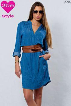 www.FashionMAFIA.sk #2be #fashion #moda #oblecenie #bebe #love #clothing #styloveoblecenie
