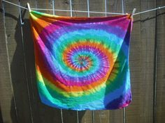 Hey, I found this really awesome Etsy listing at http://www.etsy.com/listing/75482511/rainbow-thermal-baby-blanket