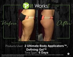 Are your legs ready for summer? Let me help! Our Defining Gel (LIQUID GOLD) used twice a day will get your legs shorts ready in no time☀️ I have 3 product tester spots open in my 90 day challenge where you can get this awesome product at my discount!