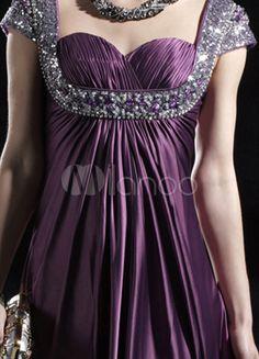 Cheap formal dresses net