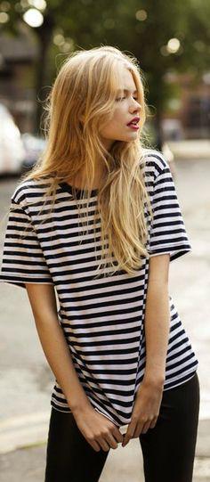 Stripes<3<3