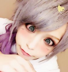 Ryo(Blitz)