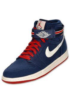 Men's Nike Air Jordan Retros