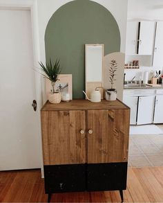Ikea Furniture, Furniture Making, Furniture Makeover, Painted Furniture, Home Office, Basement Inspiration, Interior Decorating, Interior Design, Home Staging