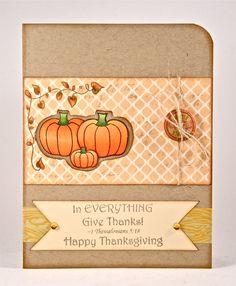 Fall Gratitude by Gabrielle Lowe  www.gabyspapery.blogspot.com