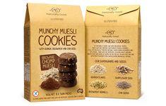 packaging cookies - Buscar con Google