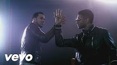 05. El Amante - Nicky Jam (Video Oficial) (Álbum Fénix) - YouTube