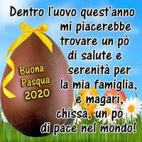 Buona Pasqua di Pace, Amore e Serenità - Pasqua immagine #1667 Italian Life, Prayer Board, Screen Shot, Encouragement, Prayers, Daddy, Life Quotes, Irene, Snoopy