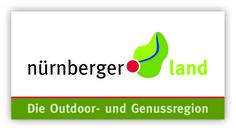 Aussichtspunkte & -türme | Naturpark Fränkische Schweiz - Frankenjura Outdoor, Ruins, Law School, Outdoors, Outdoor Games, The Great Outdoors