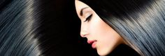 Hjemmelavet hårkur – 10 naturlige kur tips til håret