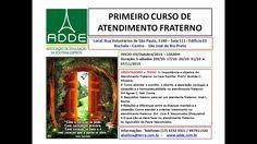 ADDE promove Curso de Atendimento Fraterno em São José do Rio Preto - SP - http://www.agendaespiritabrasil.com.br/2015/09/10/adde-promove-curso-de-atendimento-fraterno-em-sao-jose-do-rio-preto-sp/