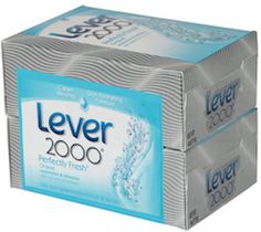 Free Lever 2000 Bar Soap at Kroger - http://www.livingrichwithcoupons.com/2013/10/free-lever-2000-bar-soap-at-kroger.html