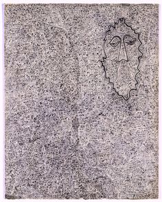 The highly detailed drawings of Polish #outsiderartist #EdmundMonsiel. #RawVision #outsiderart #artbrut http://rawvision.com/shop/raw-vision-10