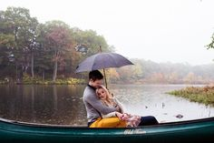 Today calls for all things fall, don't you agree? It is Halloween after all, and although this engagement session is more sweet than spooky, it feels fitting to feature it today. From the foliage to the fashion, every image of Fall Engagement, Engagement Couple, Engagement Session, Engagement Photos, Engagements, Autumn Rain, Charles River, Love Story, Photoshoot