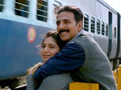 CRB Tech reviews over here shares about Toilet Ek Prem Katha Trailer. Want to go accustomed to an email yet be amused, Akshay Kumar has got the back again. After interesting us with movies like Bab…